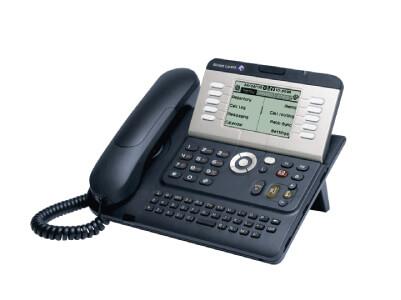 CX3000 IP Conference Phone | ESi