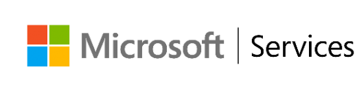 MS-services